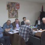 Zašto Džaferović ćuti o zločinima nad Srbima?