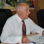 Lazić: Stanivukovićeva izjava - uvreda za srpske žrtve rata