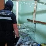 """AKCIJA """"SKRADIN"""" Hapšenje na nekoliko lokacija u Srpskoj, oduzeta DROGA (VIDEO, FOTO)"""