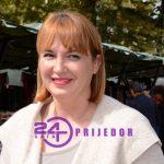 Turistička organizacija Prijedor realizovala 96,8 odsto planiranih sredstava
