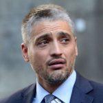 Čedi Jovanoviću pogoršano stanje, prebačen na infektivnu