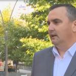 Pavlović: Smatramo da je kredit trebalo iskoristiti za pomoć privredi, ugostiteljstvu, trgovini (VIDEO)