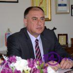 NEZVANIČNO: Milenko Đaković možda ide u Demos?