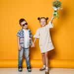 Važno je da djeca budu lijepo vaspitana: 15 lekcija iz bontona koje bi svaki mališan trebalo da zna