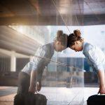Ovnovi bi se danas samo svađali; Djevicama posao izmiče kontroli; Vage pod stresom