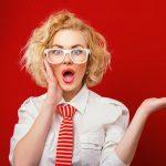 Ponedeljak je: Mlad Mjesec Ovnovima i Vagama donosi nervozu, Strelčevima nove poslovne prilike, Djevicama iznenađenja