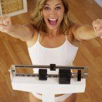 Ubrzajte metabolizam i oslobodite se suvišnih kilograma - Evo kako!