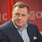 Dodik: SDA napravila problem osporavajući kandidate koji dolaze iz drugog naroda