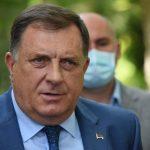 Dodik: Bošnjaci generišu krizu na nivou BiH (VIDEO)