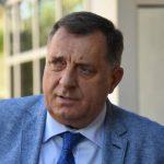 Dodik: Na Kazanima, u Zenici, Konjicu... najbolje se vidi kako se stvarala BiH po muslimanskoj mjeri (VIDEO)