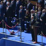 Dodik uputio pismo zahvalnosti Putinu