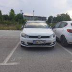 Pronađeno vozilo Benedija Đukanovića