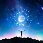 Zašto je jul najvažniji mjesec u 2020. godini i šta nam donose moćne energetske vibracije!?