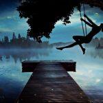 Jedan horoskopski znak donosi radost svuda gde se pojavi