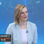 Aćimović: U Srpskoj došlo do eksponencijalnog rasta (VIDEO)