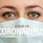 VIRUS SE NE ŠALI U Prijedoru povećan broj novozaraženih virusom korona