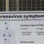Post-kovid simptomi: Pacijenti poslije izliječenja od korone pate od umora i teško dišu