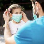 Koji su simptomi i kakve posljedice ostavlja korona virus kod najmlađih