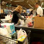 SVE POSKUPILO, CIJENE I DALJE RASTU Građani Srpske kupuju NA GRAME i samo ono što moraju