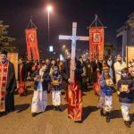 Cerović: SPC se definitivno mora iseliti iz Crne Gore