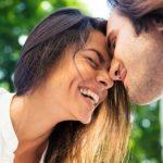 Testirajte osjećanja prema bračnom drugu