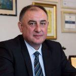 "DEMANTI: ""Milenko Đaković ostaje privržen politici DNS-a"""