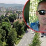 Stravična saobraćajka: Policajca Miloša ugrizla zmija dok je spašavao unesrećenog