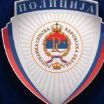 Uhapšen direktor Osnovne škole u Omarskoj