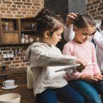 OVO su osobine koje ima svaki DOBAR OTAC: Na šta je sve spreman i na šta redovono mora da podseća svoju djecu!?
