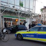 Muškarac iz BiH ubio suprugu u Njemačkoj