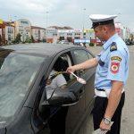 Vozio bez dozvole, a ima više od 28.000 KM duga za kazne