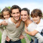 Zaustavite se ne vrijeme: Ovih 10 grešaka u vaspitavanju, djecu mogu da obilježe za cijeli život!