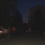 """Stanovnici ulice """"Prote Mateje Nenadovića"""" pitaju Zlatka Ritana, načelnika za infrastrukturu (VIDEO)"""