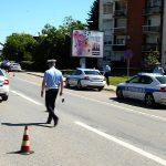 PU Prijedor: Iz saobraćaja isključena 42 vozača zbog alkohola i jedan zbog droge