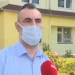 Human gest direktora Doma za lica sa invaliditetom (VIDEO)