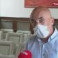 Gost hronike Potkozarja samostalni odbornik Ranko Kolar (VIDEO)