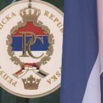 Republika Srpska - neosporivo ime