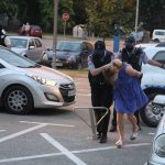 Danas odluka o određivanju pritvora bračnom paru Roso (FOTO)
