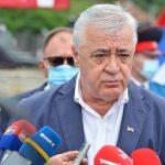Savčić: Prestati finansirati Salkića i njegov kabinet