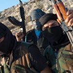 Stranci pod krinkom deradikalizacije finansiraju bh. džihadiste iz Sirije
