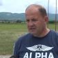 Odgođen Petrovdanski padobranski kup (VIDEO)