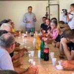 Stanivuković krši sve preporuke struke (FOTO)