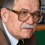 Tanasković: Bilo bi opasno da tzv. Kosovo postane član Uneska