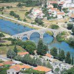 RTRS u posjedu dokumenta: Kako su Bošnjaci napuštali Trebinje? (FOTO/VIDEO)