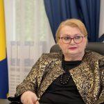 Turkovićeva samovoljno proglasila dan žalosti
