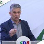Lider SDA Sandžaka: Maske povećale smrtnost, možda stavljaju virus u njih
