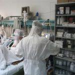 KRITIČAN ŠESTI DAN Ljekari o novom ZABRINJAVAJUĆEM SIMPTOMU kod kovid pacijenata