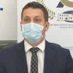 U Srpskoj još 45 novozaraženih (VIDEO)