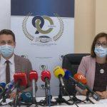 U Srpskoj 106 slučajeva virusa korona (VIDEO)