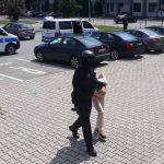 "U akciji ""Skradin"" oduzeta tri vozila"